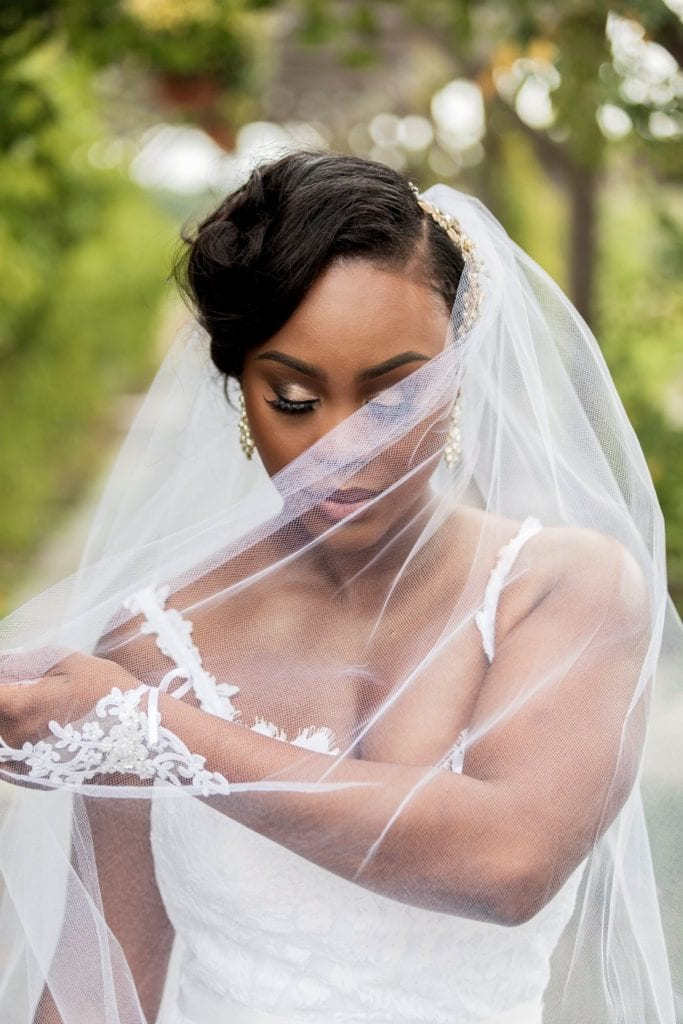 dc-mirco-wedding-edward-underwood-photography
