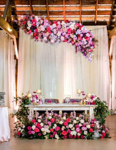 dc-micro-wedding-designs-by-opochay
