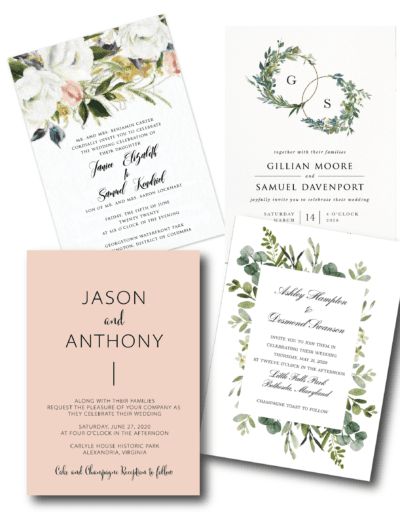 dc-microwedding-stationer-fingers-in-ink