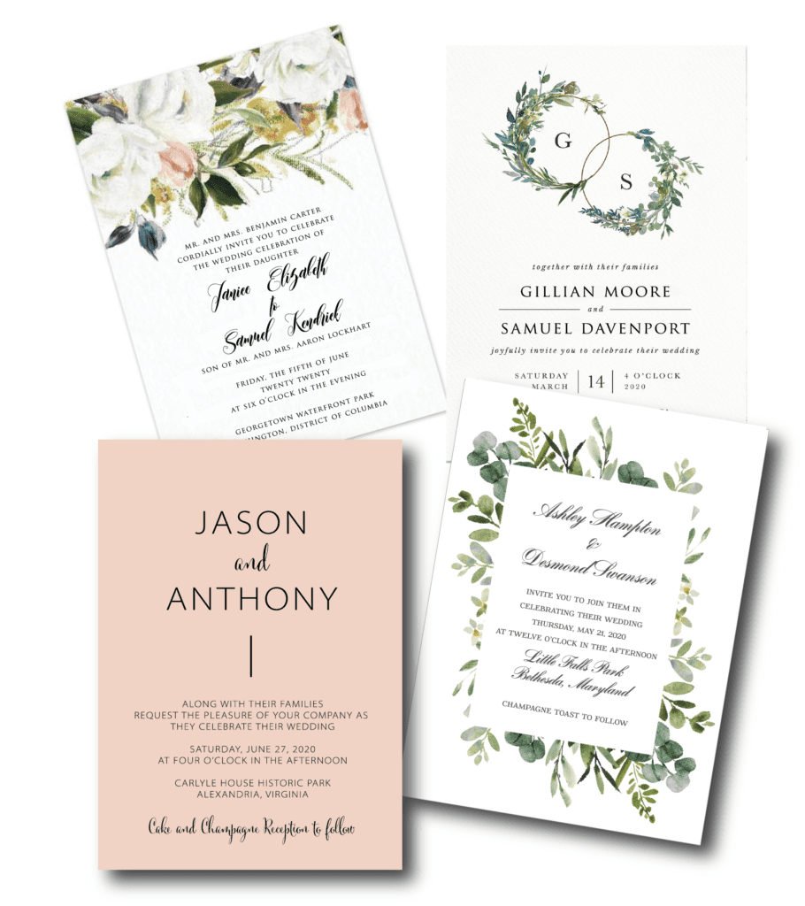 dc-micro-wedding-digital-invite-fingers-in-in