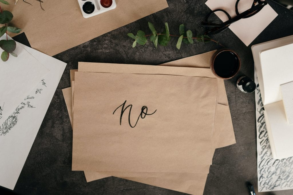 no-sign-andrew-roby-events
