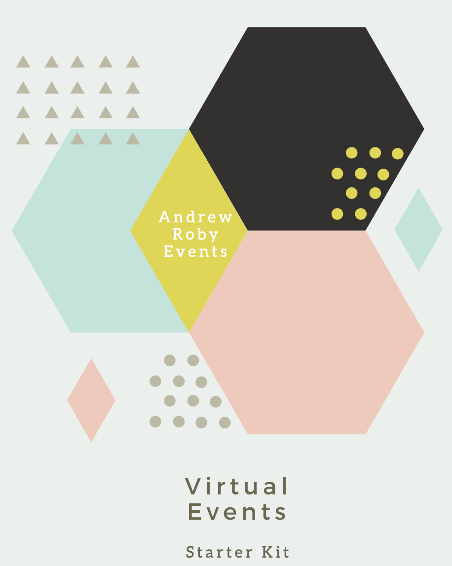 virtual-events-starter-kit-andrew-roby-events