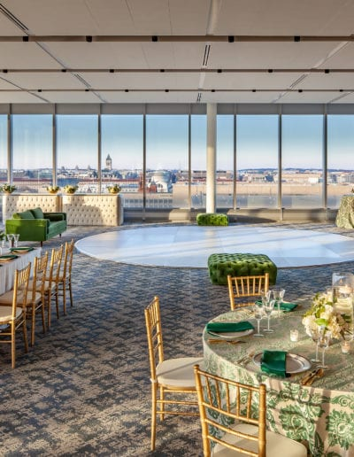 wedding-Spy-Museum-andrew-roby-events