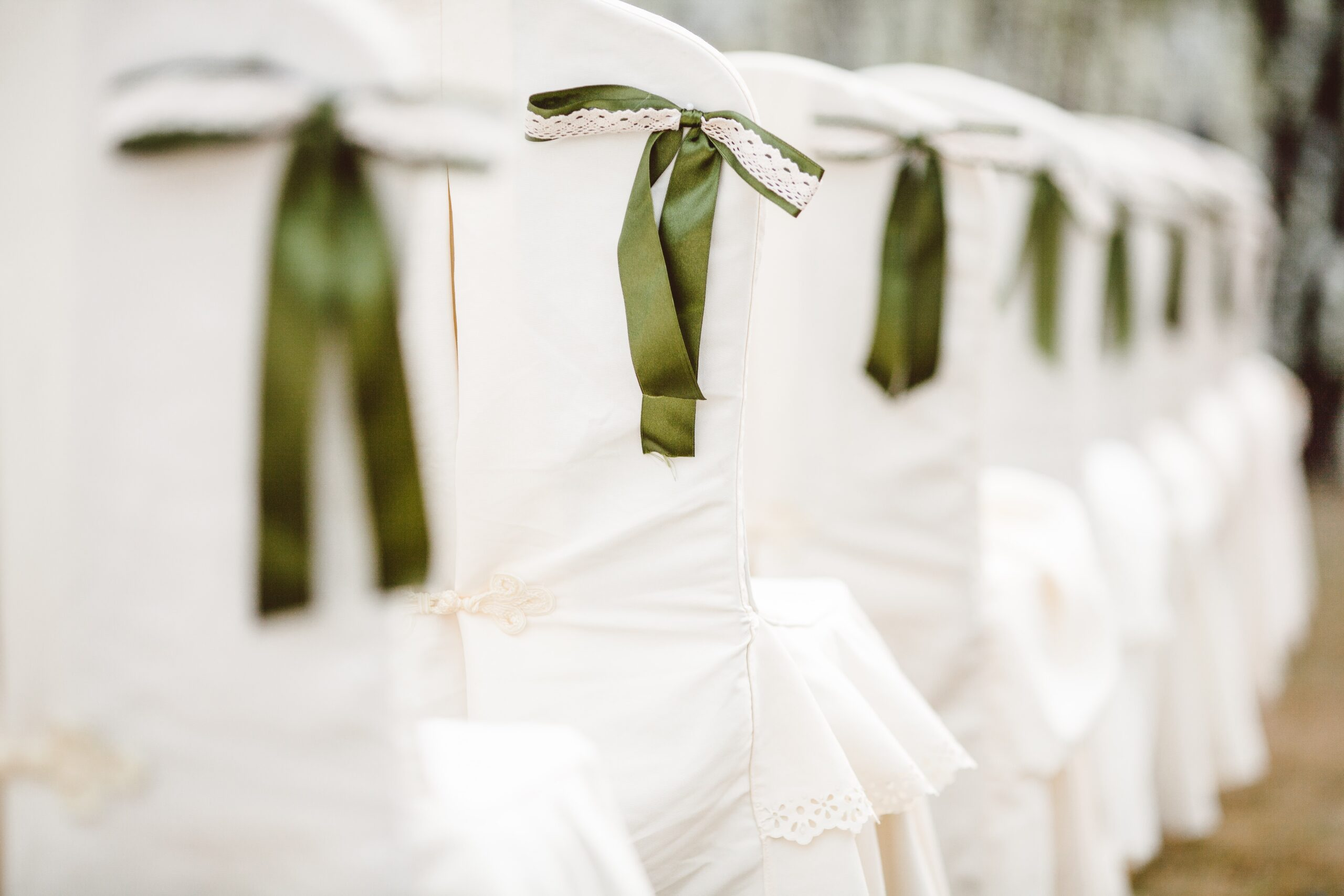 seating-covid-19-wedding-tips-andrew-roby-events