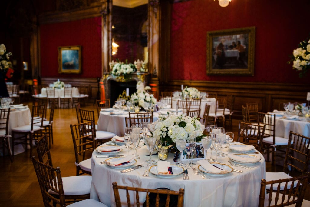 perry-belmont-house-wedding-reception-andrew-roby-events