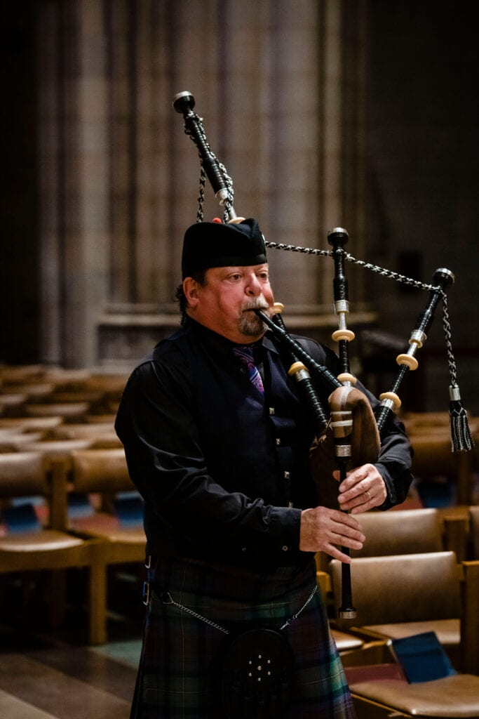 washington-national-cathedral-wedding-bag-pipes-andrew-roby-events