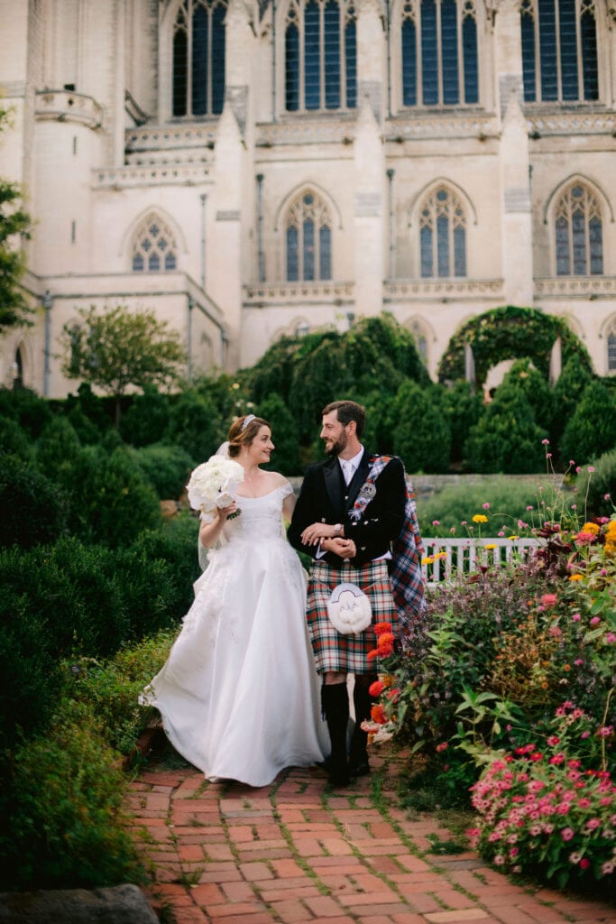 washington-national-cathedral-wedding-bishops-garden-andrew-roby-events