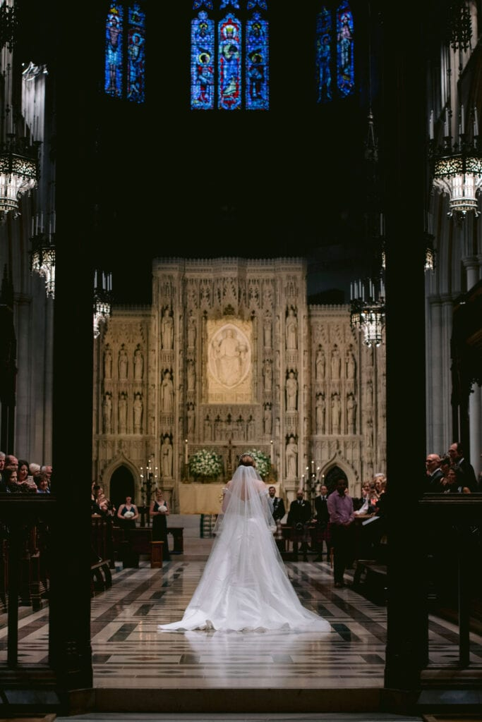 washington-national-cathedral-wedding-bride-andrew-roby-events