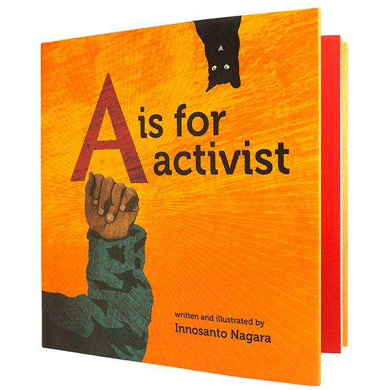 a-is-for-activist-book-andrew-roby-events