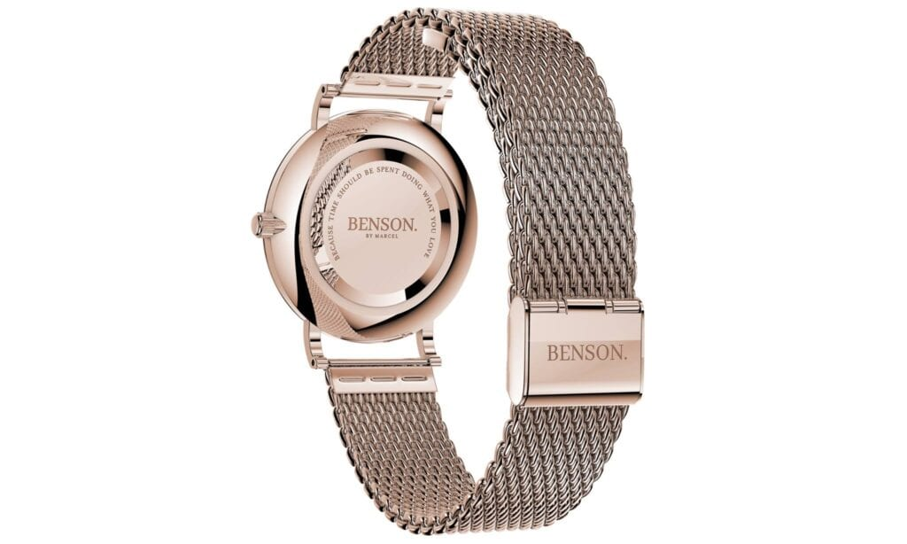 benson-watch-holiday-gifts-from-black-owned-businesses-andrew-roby-events