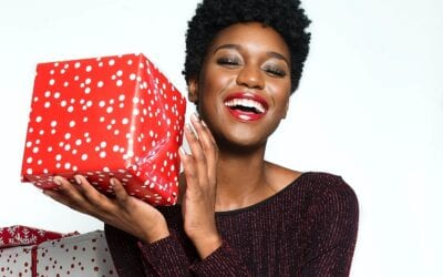 2020 Holiday Gifts From Black-Owned Businesses
