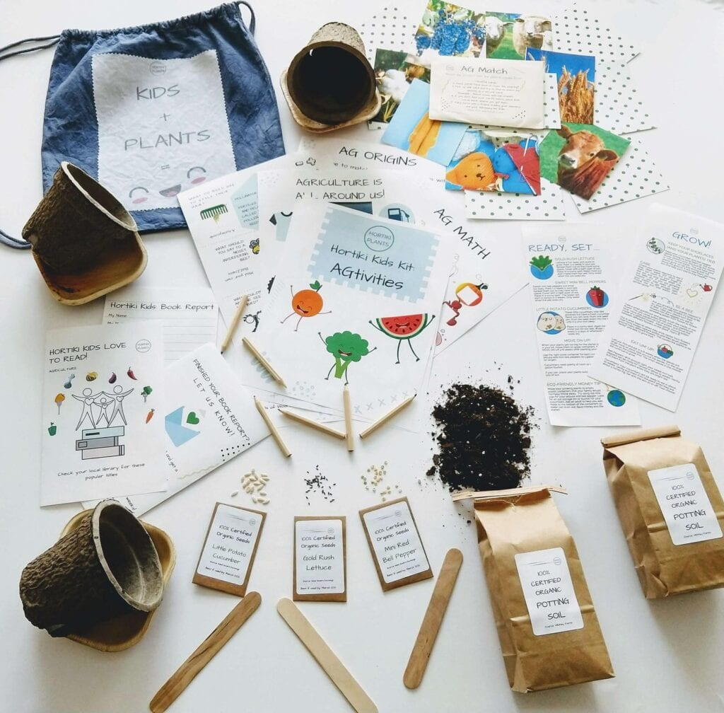 hortiki-plants-kids-planting-kit-holiday-gifts-from-black-owned-businesses-andrew-roby-events