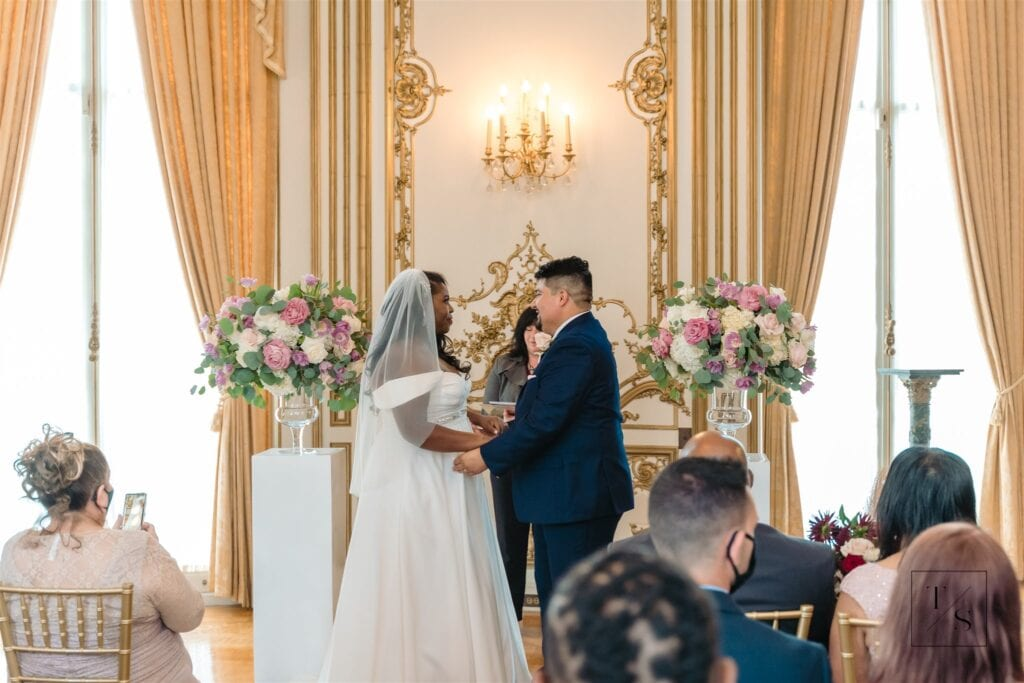 tatiana-guillermo-dc-micro-wedding-andrew-roby-events-2.jpg
