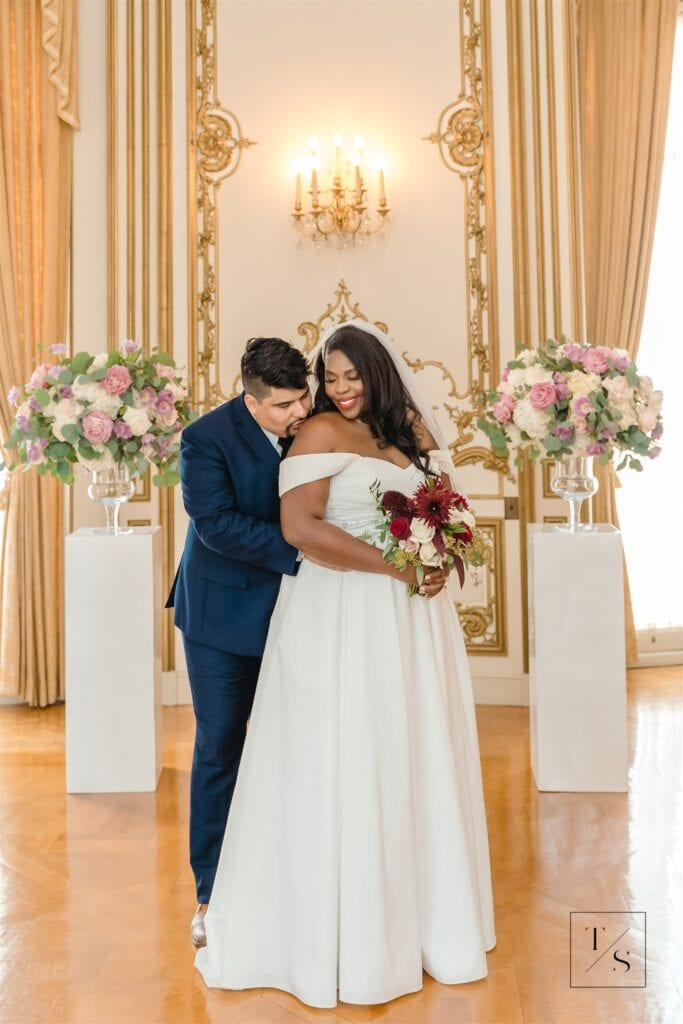 tatiana-guillermo-dc-micro-wedding-andrew-roby-events.jpg