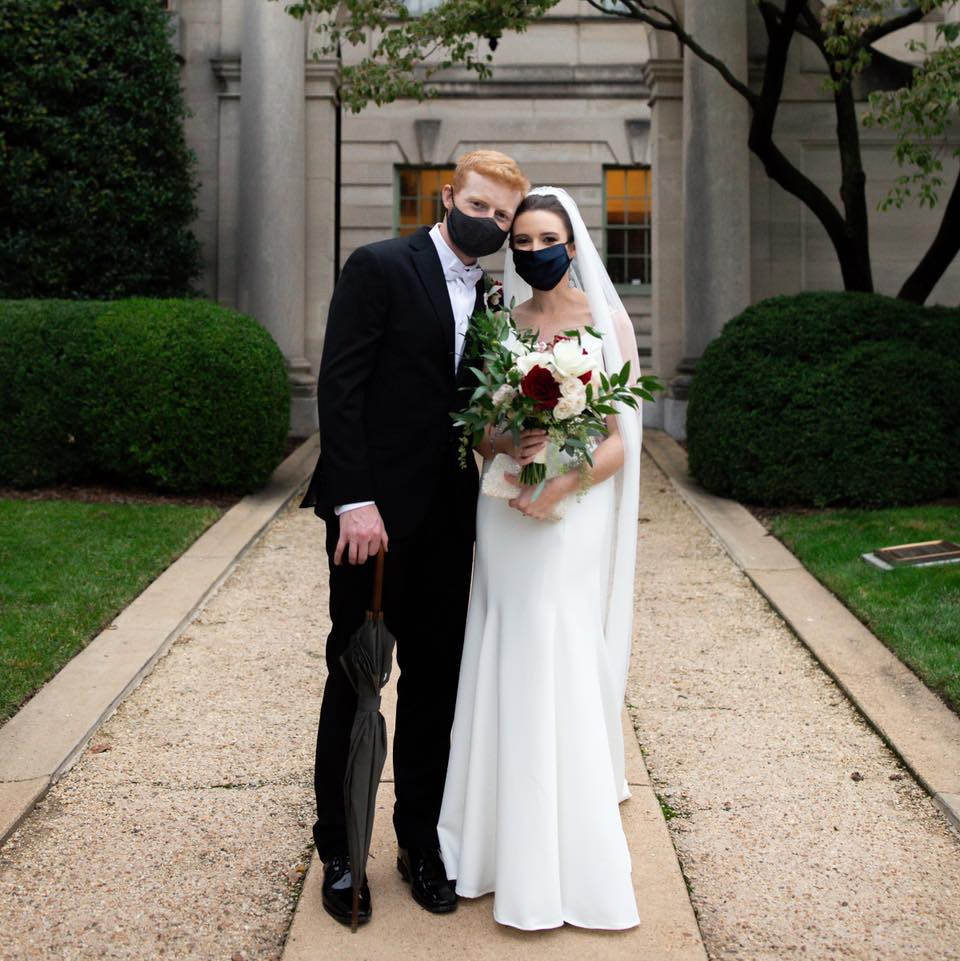 tim-christina-dc-micro-wedding-at-anderson-house-andrew-roby-events-2
